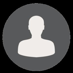 orig08.deviantart.net icon_person_by_ninjavdesign-d8x96sl